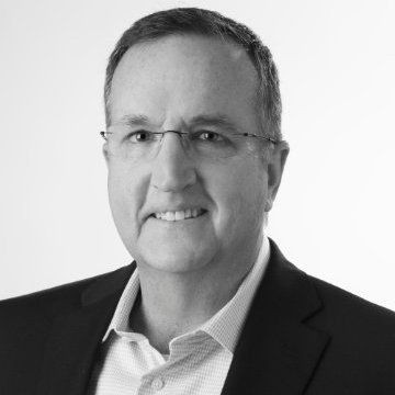 David B. Smith linkedin profile