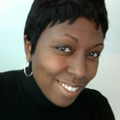 Patricia A. Jackson linkedin profile