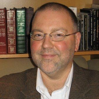 John H. Wallace linkedin profile
