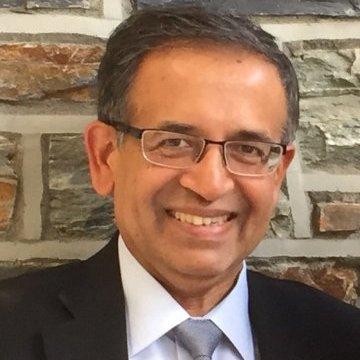 Vijay Yabannavar
