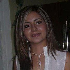 Maria Elena Santiago E. linkedin profile