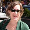 Natalie Diem Lewis linkedin profile