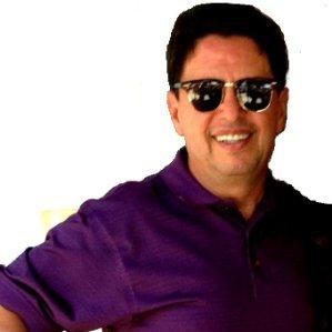 Alfonso M. Cabrera linkedin profile