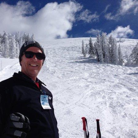 Richard Kelly Carroll linkedin profile