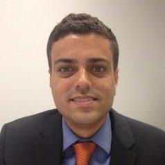 Bernard E Chauvet linkedin profile