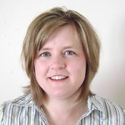 Bonnie Norris