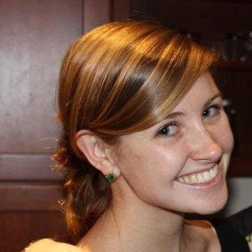 Ella Marie Sullivan linkedin profile