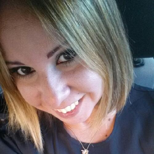 Maria F Cardenas Orihuela linkedin profile