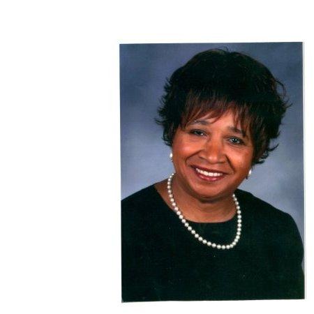 Margaret V Davis linkedin profile