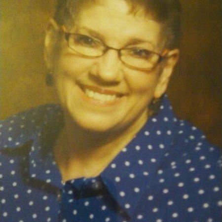 Kathy G. Sullivan RN, OCN linkedin profile