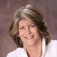 Anne Hogan Keegan linkedin profile