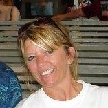 Becky Phipps
