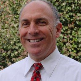 James Austin CPA, MBA linkedin profile