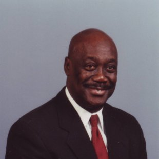 Willie L Armstrong linkedin profile