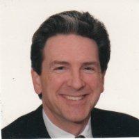 John R Buchanan linkedin profile