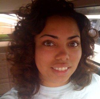 Ashley (Chapman) White linkedin profile
