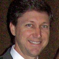 Charles Daron Hall linkedin profile