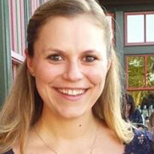 Andrea T. Davis linkedin profile