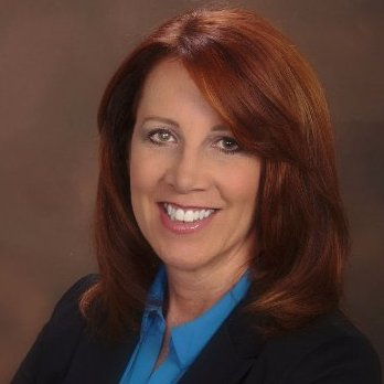 Karen Alexander linkedin profile