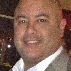 Juan Arroyo linkedin profile
