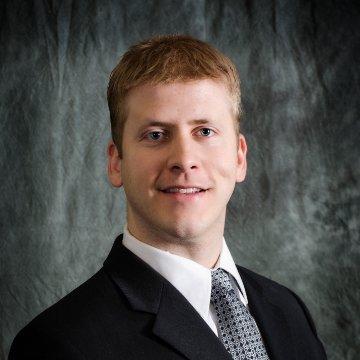Clayton Andrews linkedin profile