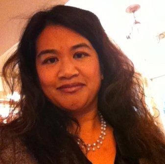 Jennifer A. Cruz linkedin profile