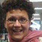 Lisa Austin MA, CEC, ACC linkedin profile