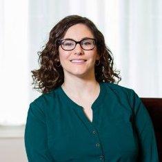Michelle Barreto Wilson linkedin profile