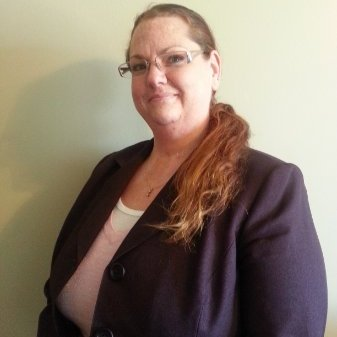 Kelly J Knutson linkedin profile