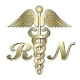 Donna K Reedy-RN linkedin profile