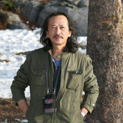 Duc Quang Pham linkedin profile