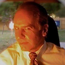 Lawrence Herbert linkedin profile