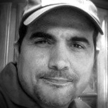Jorge Chavez linkedin profile