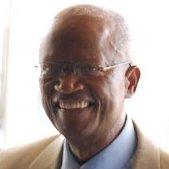 Samuel Ballard linkedin profile