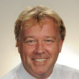 Lawrence Cunningham linkedin profile