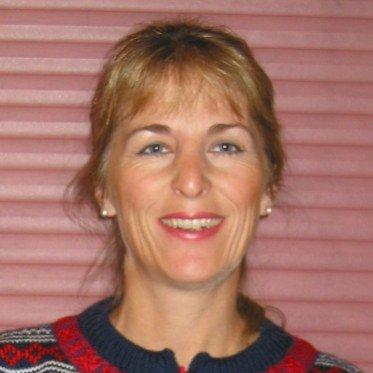 Lisa Brice linkedin profile