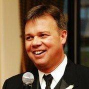 Michael Crowder linkedin profile