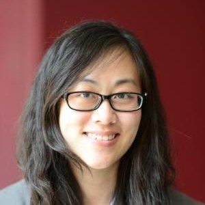 Jue (Amanda) Wang linkedin profile