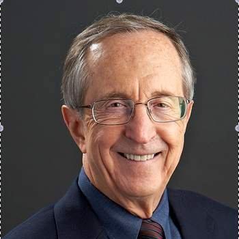 Paul Resta