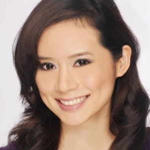 Viola Chen