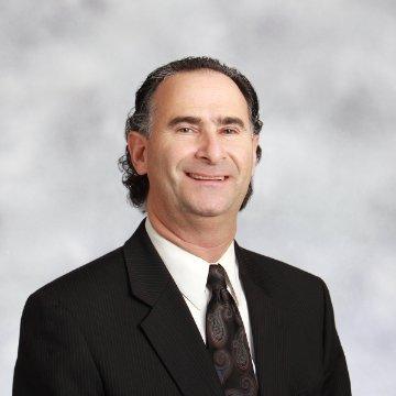 William Barnett linkedin profile