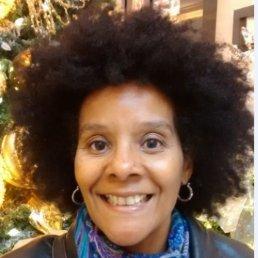 Cheryl King linkedin profile