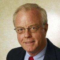 Alan R Bird linkedin profile