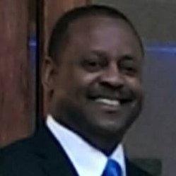 Robert M. Butler linkedin profile