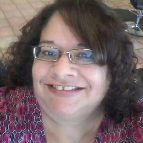 Deanna Brown Williams linkedin profile