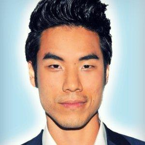 Eugene Lee Yang linkedin profile