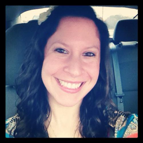 Ashley Cortez, MA linkedin profile