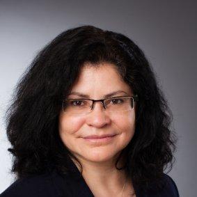 Vivian Rivera Drohan linkedin profile