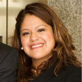 Pilar Hernandez
