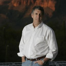Charles R. Dunn linkedin profile